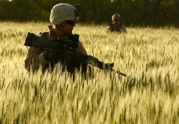 zdjecie-afganistan-kwiecie-2010-1