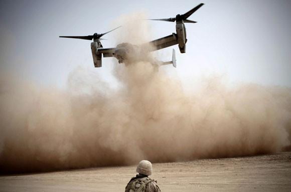 zdjecie-afganistan-kwiecie-2010-4