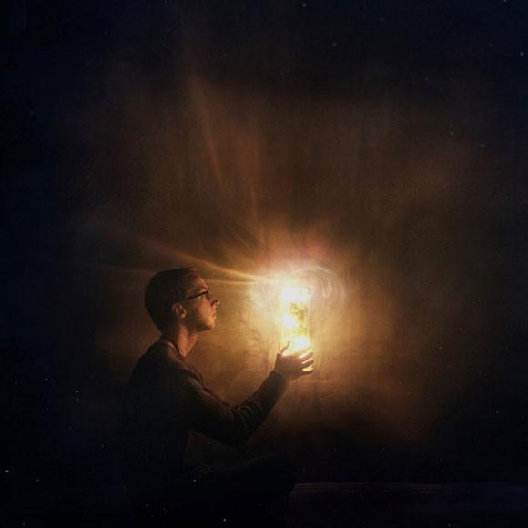 Autoportreciarnia - Boy_Wonder / Joel - zdjęcie 4