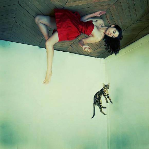 Julie de Waroquier - zdjęcie 9