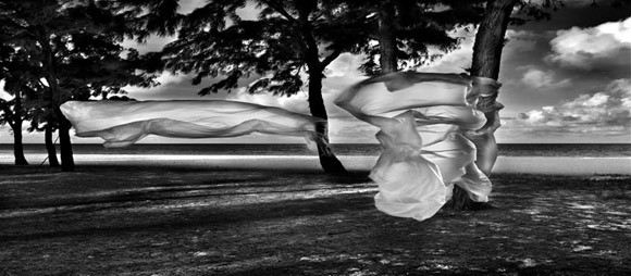 Czarno Białe Krajobrazy - Rafal Maleszyk - zdjęcie 1