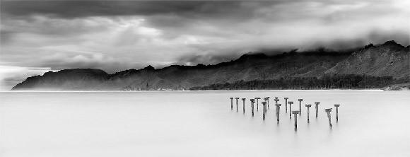 Czarno Białe Krajobrazy - Rafal Maleszyk - zdjęcie 10