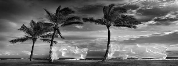 Czarno Białe Krajobrazy - Rafal Maleszyk - zdjęcie 2