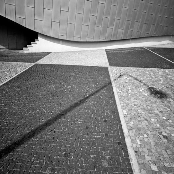 Bryła - Anna Gregorczyk, zdjęcie 05