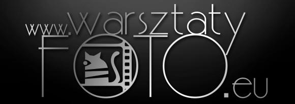 warsztatyFOTO.eu