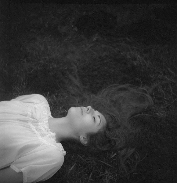 Portrety-kobiet-Veronika-Anna-W-6