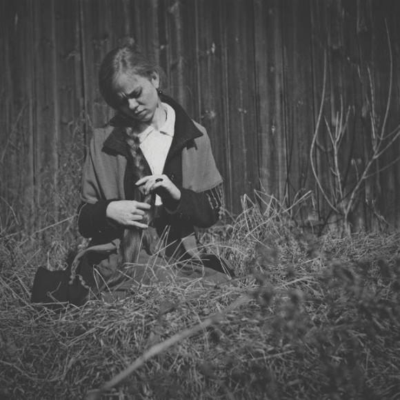 Portrety-kobiet-Veronika-Anna-W-8