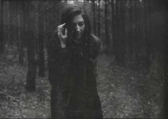 Portrety-kobiet-Veronika-Anna-W-9