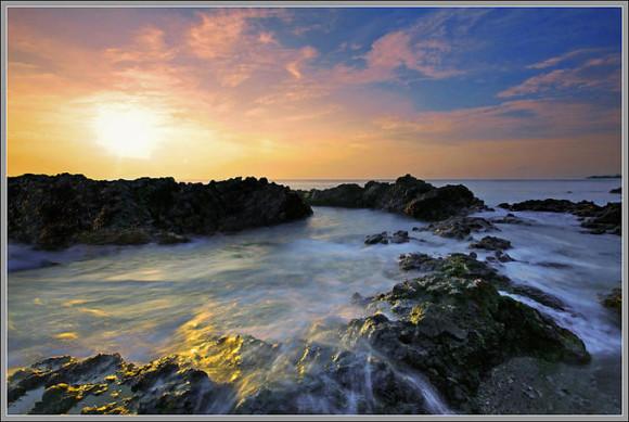 Skaliste-wybrzeze-Filipin- Lester-A.-Garcia3