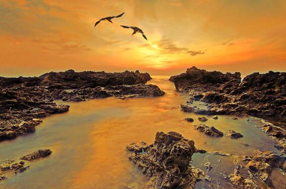 Skaliste-wybrzeze-Filipin- Lester-A.-Garcia5