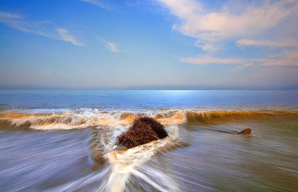 Skaliste-wybrzeze-Filipin- Lester-A.-Garcia7