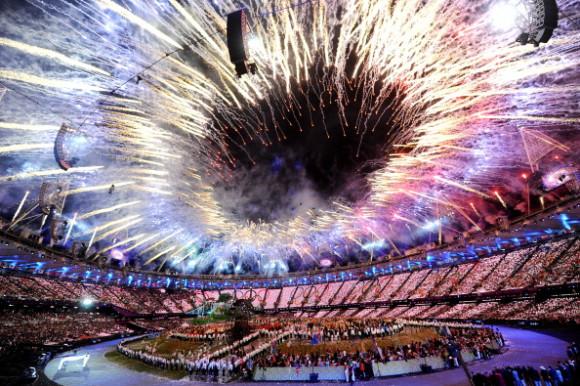 Igrzyska-olimpijskie-obiektywie-Londyn-2012-3