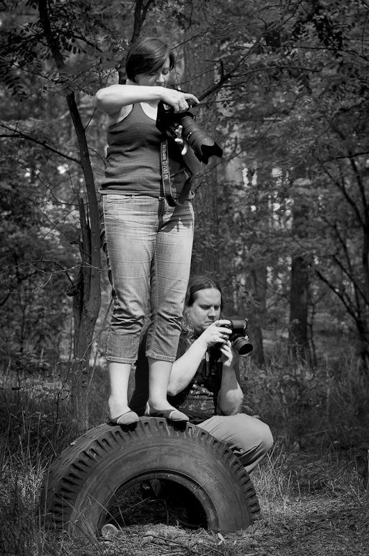 06-fot-Sebastian-Prochniak