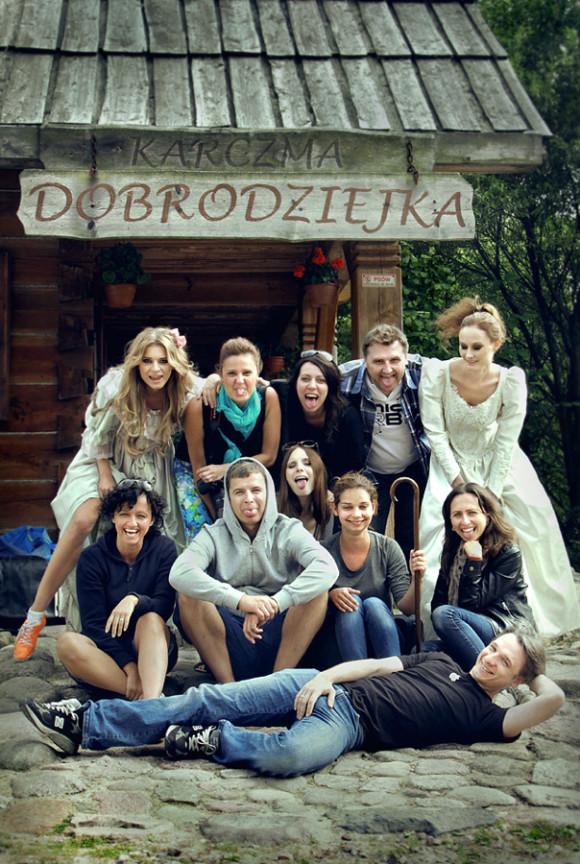 08-edycja-sierpniowa-fot-Waldek
