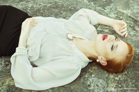 fot. Magdalena Preis